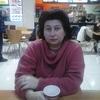 Каринэ, 43, г.Алматы (Алма-Ата)