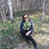Анастасия, 35, г.Риддер (Лениногорск)