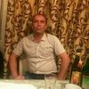 эрач, 41, г.Москва