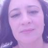 наталья, 37, Житомир