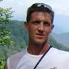 Николай, 43, г.Витим