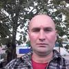 Олег, 40, г.Астана