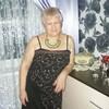 Чернова Татьяна Васил, 59, г.Жигулевск