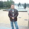 Евгений, 36, г.Енакиево