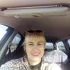 Ольга, 43, г.Уссурийск