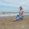 Елена, 33, г.Березовский