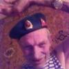 Sergei, 62, г.Саратов