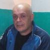 Дмитрий, 46, г.Мичуринск