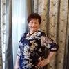 Зухра, 66, г.Калач-на-Дону
