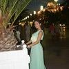 Juliet, 34, г.Дубай