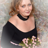 Светлана, 48, г.Сумы