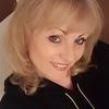 Liliya, 43, г.Берлин