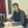 Sarvar, 25, г.Зарафшан