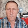 Виктор, 61, г.Санкт-Петербург