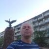 alekcandr, 61, г.Горно-Алтайск