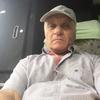 марат, 50, г.Черкесск