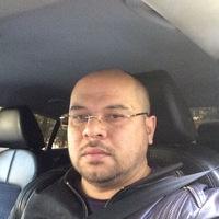 Руслан, 47 лет, Лев, Москва