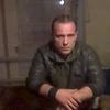 Денис, 33, г.Плавск