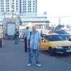 владимир, 43, г.Ташкент