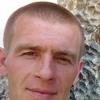костя, 35, Кам'янець-Подільський