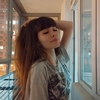 Alya, 17, г.Санкт-Петербург