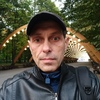Вася, 42, г.Москва