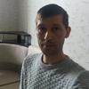 Геннадий, 43, г.Пермь