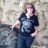 Татьяна, 42, г.Мирный (Архангельская обл.)