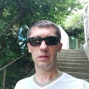 Владимир 36 Ростов-на-Дону