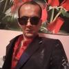 Samir, 47, Baku