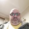 Денис, 51, г.Адел