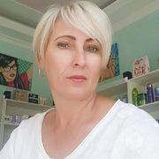 Ольга 50 Гулькевичи