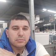 Kanan 32 Воронеж