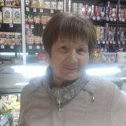 Нина 70 Новокузнецк