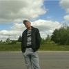 евгений, 28, г.Ясногорск