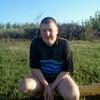 oleg, 36, Podgorenskiy