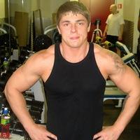Иван, 31 год, Скорпион, Саранск
