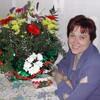 Ольга, 53, г.Владимир