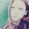 Маша, 18, г.Александровское (Ставрополь.)