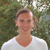 Antonio, 28, г.Gallarate