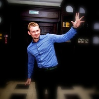 Тони, 33 года, Близнецы, Ростов-на-Дону