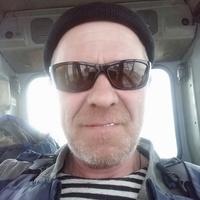 Сергей, 48 лет, Близнецы, Новый Уренгой