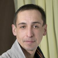 Александр, 42 года, Водолей, Москва