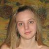 Сашенька, 19, г.Краснодар