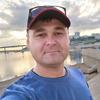 Денис, 35, г.Уфа