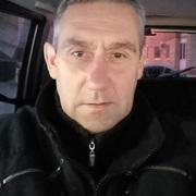Михаил 50 Челябинск