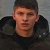 Андрей, 21, г.Владикавказ