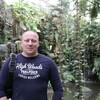 Sergey, 41, Haifa