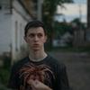 Юрий, 26, г.Череповец