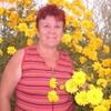 Нина Кузьмина, 66, г.Усть-Каменогорск